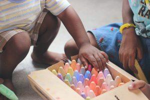blog éducation konaktif